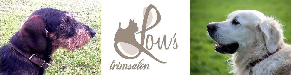 Lon's Trimsalon